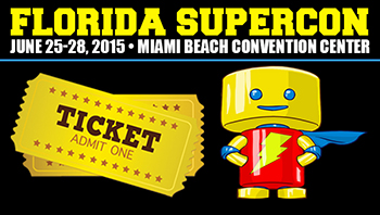 florida-supercon-ticket-750x425.jpg